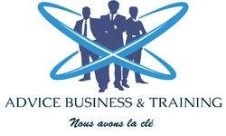 AB Training Logo