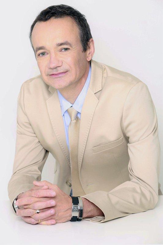 Didier Beal