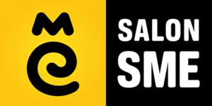 Retrouvez nous au salon SME 2016