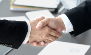 Tout savoir sur la médiation d'entreprise