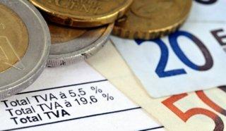 TVA : quel régime concerne votre entreprise ?